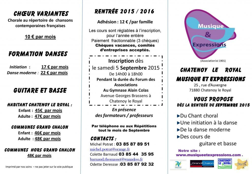 plaquette-inscription-2015vers2