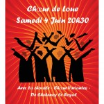 16_06_04_concert annuel 2