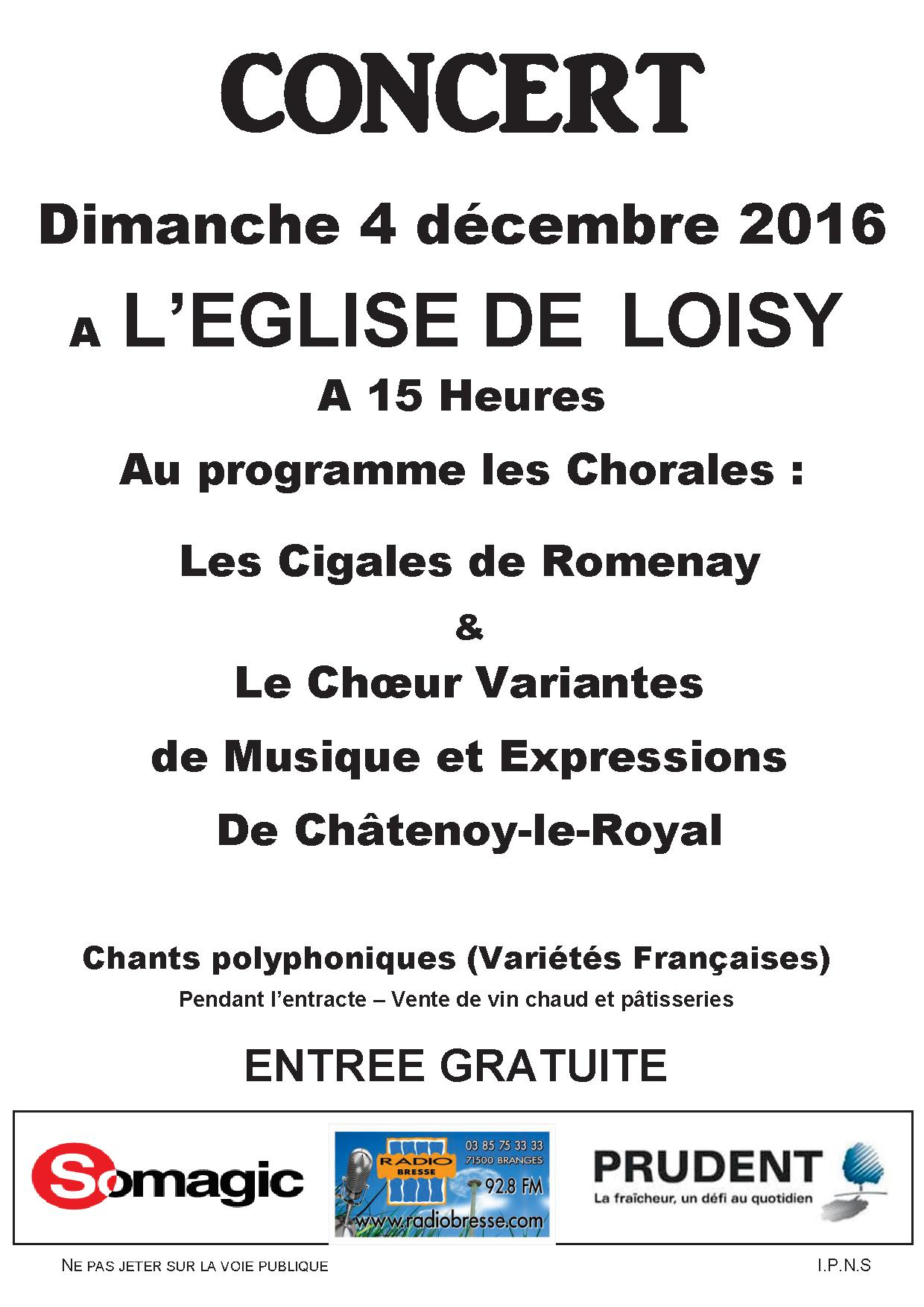 16_12_04_annonce-concert-loisy