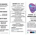 plaquette inscription 2016 (Copier)