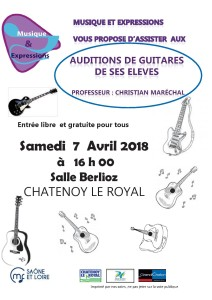 18_04_07_auditions guitares avril 2018