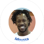 Moussa 2018 2