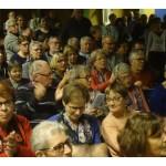 3-choeurs-pour-les-restos-organise-le-samedi-24-novembre-a-l-eglise-du-sacre-coeur-a-chalon-sur-saone-images-proposees-par-quot-restaurants-du-coeur-quot-1543320012_9