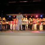 les-deux-chorales-le-choeur-variantes-chatenoyen-et-les-copains-d-abord-de-st-cyr-ont-fait-chacune-leur-spectacle-mais-ont-chante-ensemble-pour-le-final-photo-joseph-sala-1523283246