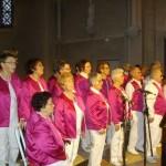 photos-du-concert-de-noel-organise-a-l-eglise-de-chatenoy-le-royal-le-3-decembre-images-proposees-par-musique-et-expressions-1512468008_01