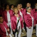 photos-du-concert-de-noel-organise-a-l-eglise-de-chatenoy-le-royal-le-3-decembre-images-proposees-par-musique-et-expressions-1512468008_11