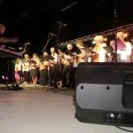 toujours-les-copains-d-abord-au-cours-de-leur-concert-photo-joseph-sala-1523283246