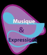 Musique et Expressions